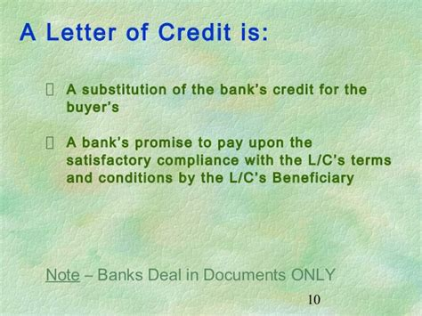 Letter Of Credit Vs Open Account letter of credit vs open account 28 images basics of