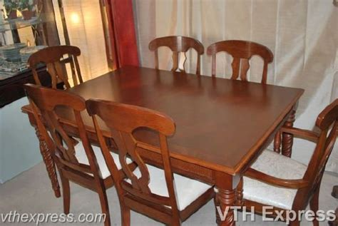 Furniture Seconds Uk by Dining Table Second Dining Table Chairs
