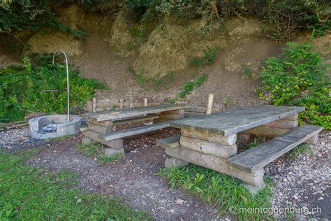 grillplätze schweiz grillplatz h 252 sligswald meintoggenburg ch
