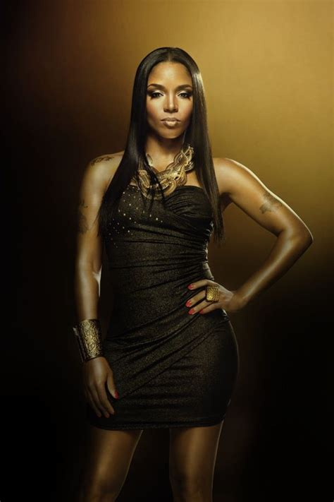 mimi from atlanta hip hop hair ssstyles 21 best tv shows images on pinterest african americans
