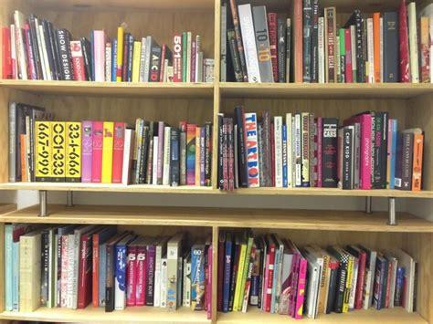 traditional bookshelves interior furniture traditional bookshelves for your simple