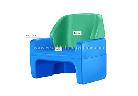 child s booster seat for table house house furniture children s furniture