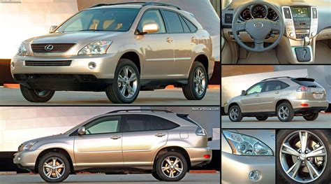 lexus models 2005 100 lexus models 2005 lexus rx reviews research new