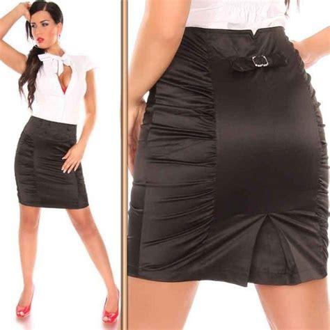 sexy bolsos and faldas on pinterest 17 best images about faldas on pinterest shorts