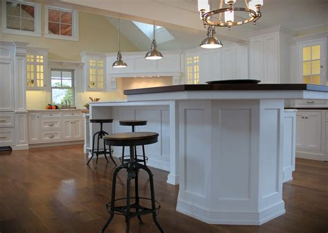 centre islands for kitchens kitchen island center islands for kitchens centre