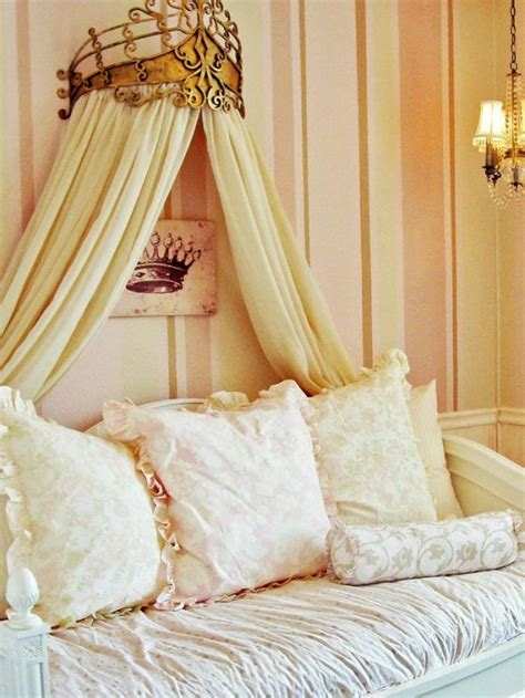 girls shabby chic bedroom ideas cute looking shabby chic bedroom ideas decozilla