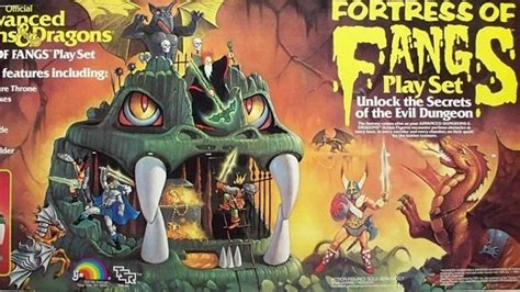 80 s figures 20 greatest figure playsets from the 80s and 90s