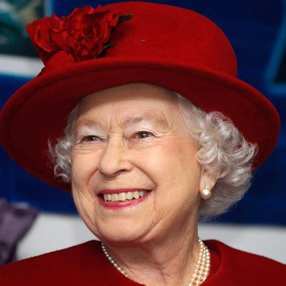 biography queen biography of queen elizabeth ii celebrity photos