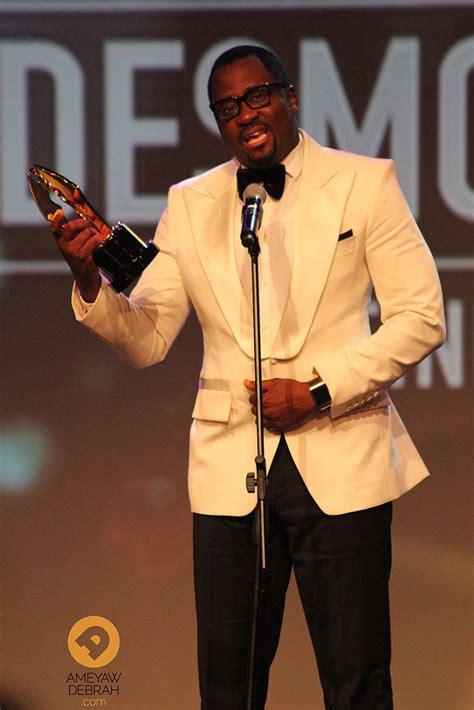 photos meet nollywood actor desmond elliot his wife and desmond elliot wikiwand