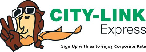 citylink email 5668