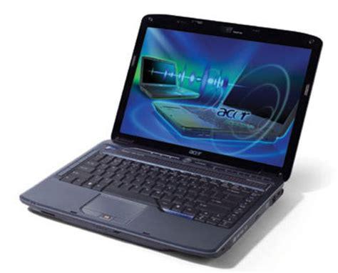 acer aspire 2930 notebookcheck net external reviews