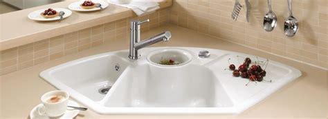 lavello ad angolo franke lavello ad angolo componenti cucina modelli di lavello