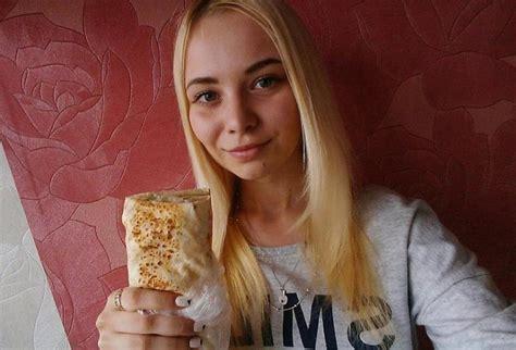 rus 18 sinema newhairstylesformen2014com rus kızlar arasında d 246 ner 231 ılgınlığı 5 foto haber galeri