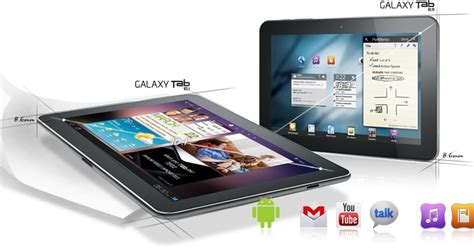 Tablet Advan T6 10 Inch samsung galaxy tab 10 1 android tablet pros and cons