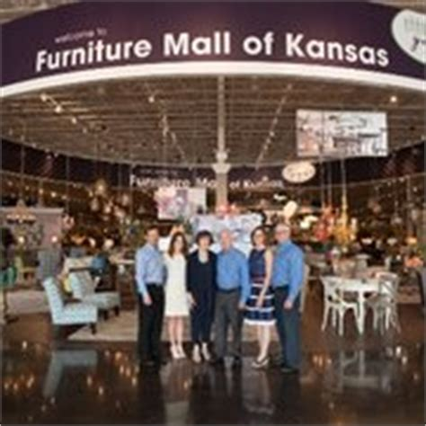 Mattress Stores In Olathe Ks by Furniture Mall Of Kansas 11 Photos 14 Reviews
