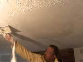how to remove textured paint from ceiling how to remove textured wall ceilings water damage drywall plaster popcorn atlanta ga home
