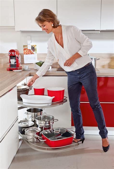 praktische küchengestaltung k 252 che gr 252 n ikea