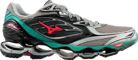 running shoes college station mizuno on sale gt off43 discounts