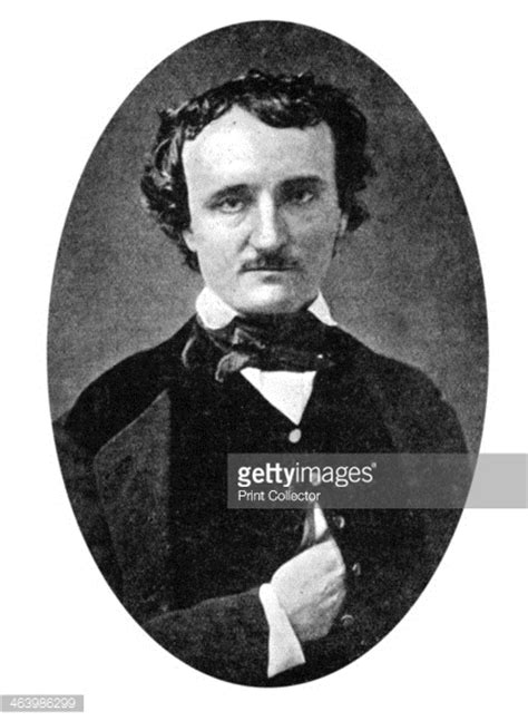 edgar allan poe biography early life edgar allan poe stock photos and pictures getty images