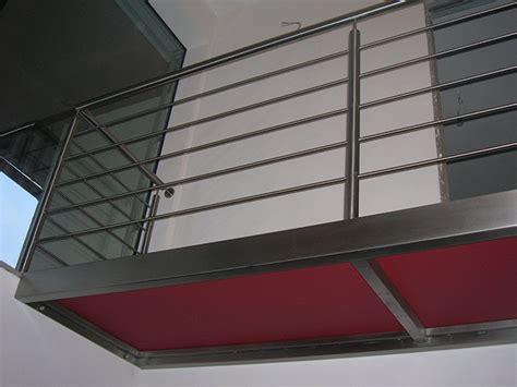 balkon berdachung 220 berdachungen balkonkonstruktionen edelstahl gel 228 nder