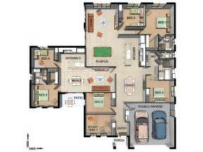 dixon homes floor plans dixon homes meet our fans