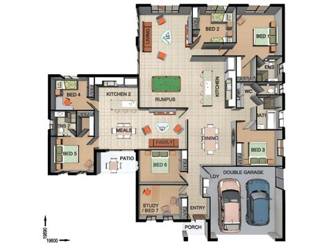 dixon homes house plans dixon homes floor plans