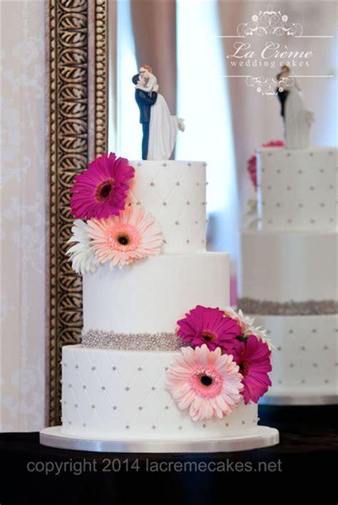 Wedding Cakes Murfreesboro Tn by La Creme Wedding Cakes Murfreesboro Tn Wedding Cake