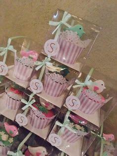Souvenir Pernikahan Cupcakes Candlelilin Cupcakes gold cupcake souvenir by violeta glace favors gold cupcakes