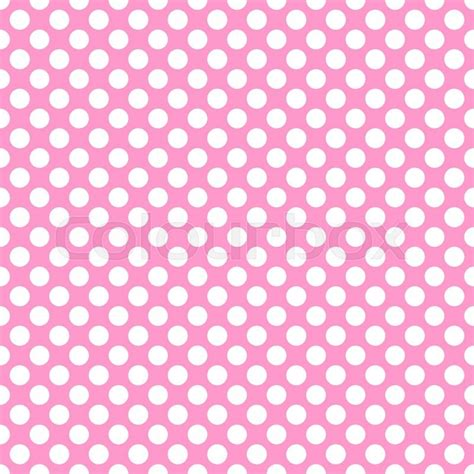 cute pattern texture cute pink vector seamless pattern endless texture for