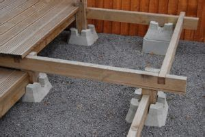 deckin blocks wrekin concrete products