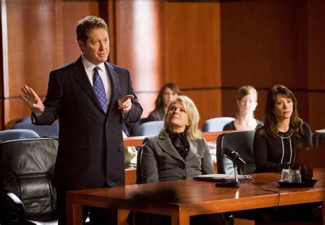 boston legal cast learning curve on the ecliptic boston legal james spader