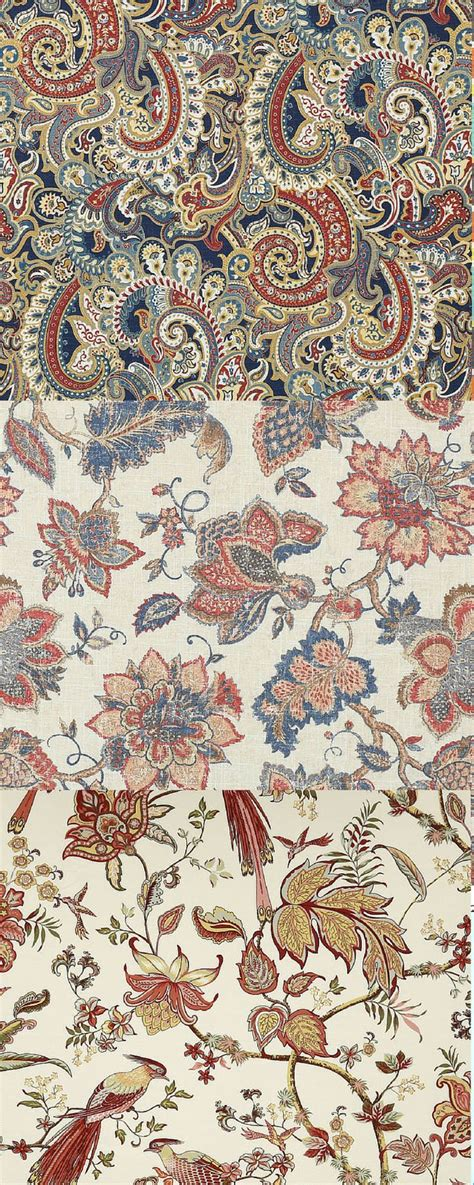 hancock fabrics upholstery fabric 120 best images about fabric home decor on pinterest