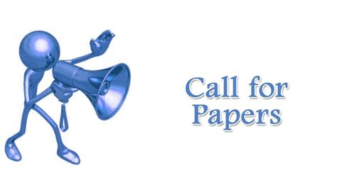 call for research papers call for papers the indian student review islr