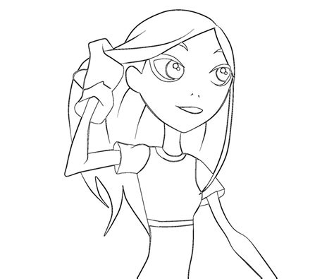 teen quotes coloring pages