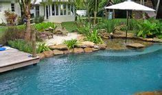 tiki hut walla walla wa 1000 images about landscaping on pool