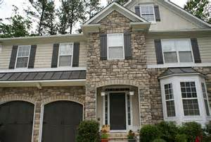 best exterior house paint color ideas amp designs