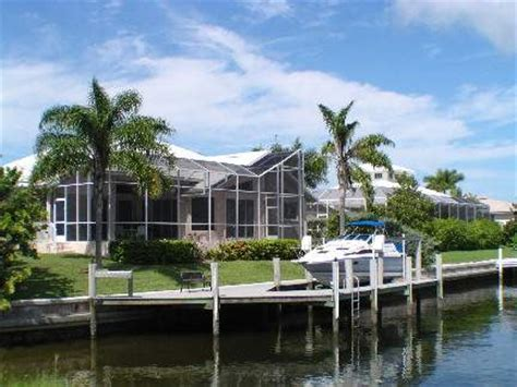 Apartment Complex For Sale Naples Fl Florida Luxury Real Estate Sales In Miami And Naples