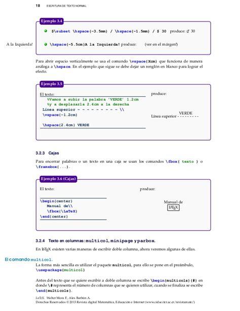 imagenes y texto latex latex