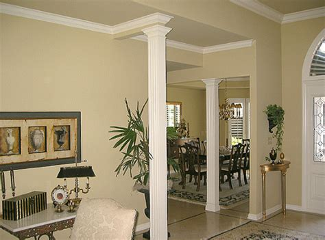 best interior paint color for selling a house what color should i paint my house for resale san