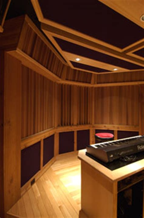 music studio design amadeus lp swist recording studio designer and acoustical consultant