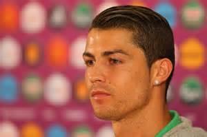 cristiano ronaldo new hairstyles 2015 hd sporteology