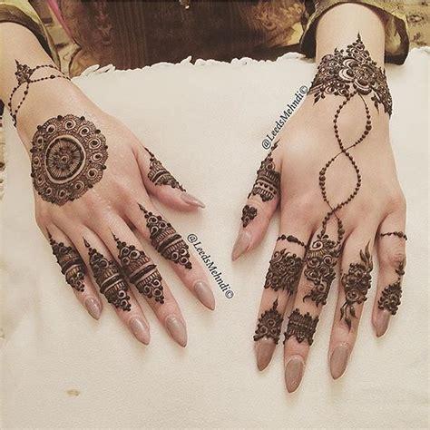 henna design by x pin tillagd av vichika iragavarapu p 229 mehendi pinterest