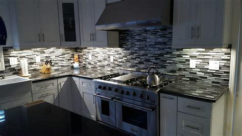 discount kitchen cabinets orlando discount kitchen cabinets orlando wholesale kitchen