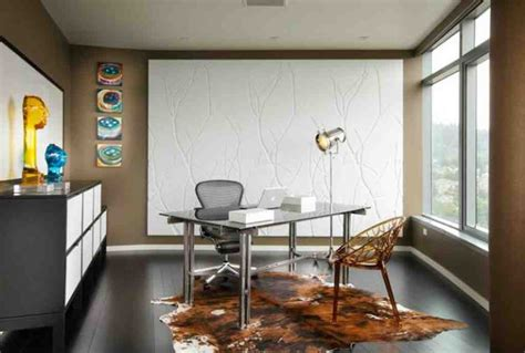 home interior work decorating work office space decor ideasdecor ideas