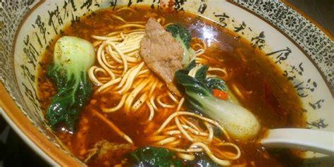 cara buat xiao long bao xiao long bao kuliner legenda di paradise dynasty
