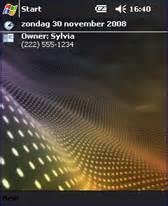 themes pocket pc vista freeware downloads for windows mobile phone