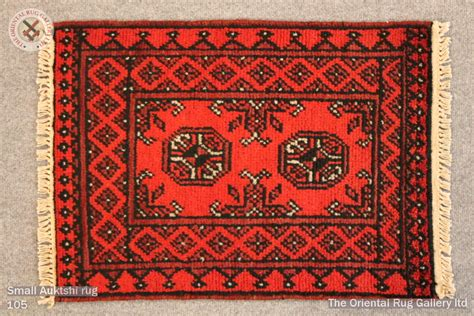 small rugs uk the rug gallery ltd rugs carpets gallery small auktshi rug central afghanistan