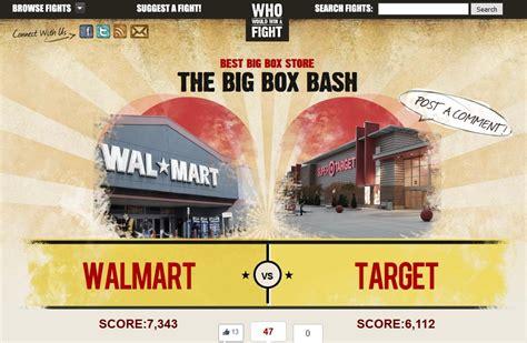 walmart retail link help desk walmart vs target retail details