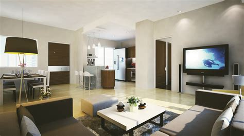 apartment design in india india s leading real estate developer amazing apartment