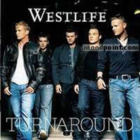 drive westlife lyrics westlife artist lyrics
